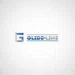 Glide-Line Logo - Entry #258