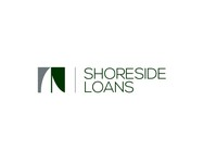 Shoreside Loans Logo - Entry #47