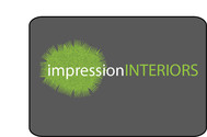 Interior Design Logo - Entry #1