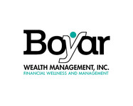 Boyar Wealth Management, Inc. Logo - Entry #175