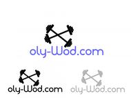 Simple Logo Graphic Design Contest - Entry #62