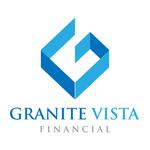 Granite Vista Financial Logo - Entry #252