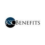 KSCBenefits Logo - Entry #205
