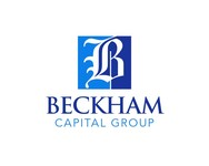 Beckham Capital Group Logo - Entry #82