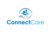 ConnectCare - IF YOU WISH THE DESIGN TO BE CONSIDERED PLEASE READ THE DESIGN BRIEF IN DETAIL Logo - Entry #5