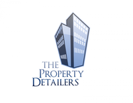 The Property Detailers Logo Design - Entry #26