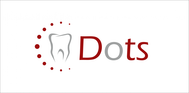 dots, the tooth fairy Logo - Entry #43