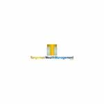 Tangemanwealthmanagement.com Logo - Entry #114