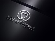 Sleep and Airway at WSG Dental Logo - Entry #419
