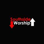 Southside Worship Logo - Entry #71
