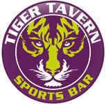 Tiger Tavern Logo - Entry #33