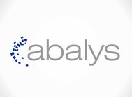 Abalys Research Logo - Entry #246