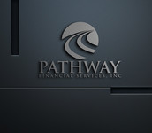 Pathway Financial Services, Inc Logo - Entry #400