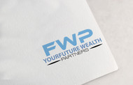 YourFuture Wealth Partners Logo - Entry #566