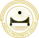 Philly Property Group Logo - Entry #84