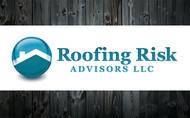 Roofing Risk Advisors LLC Logo - Entry #116