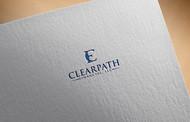 Clearpath Financial, LLC Logo - Entry #231