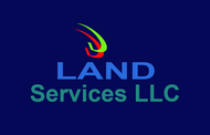 D&D Land Services, LLC Logo - Entry #99