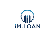 im.loan Logo - Entry #908