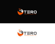Tero Technologies, Inc. Logo - Entry #20
