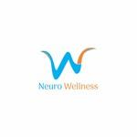 Neuro Wellness Logo - Entry #824