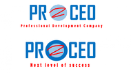 PRO2CEO Personal/Professional Development Company  Logo - Entry #104