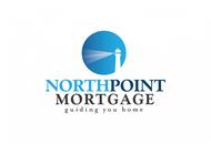 Mortgage Company Logo - Entry #47