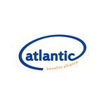 Atlantic Benefits Alliance Logo - Entry #149