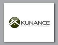 Kunance Logo - Entry #5