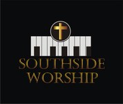 Southside Worship Logo - Entry #17