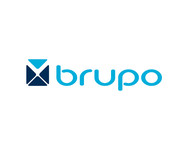 Brupo Logo - Entry #186