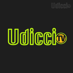 Udicci.tv Logo - Entry #100
