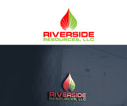 Riverside Resources, LLC Logo - Entry #181