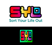 SYLO Logo - Entry #65