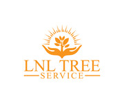 LnL Tree Service Logo - Entry #71