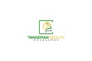 Tangemanwealthmanagement.com Logo - Entry #112
