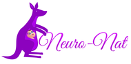 Neuro-Nat Logo - Entry #109