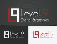 Company logo - Entry #30