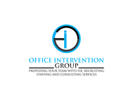 Office Intervention Group or OIG Logo - Entry #101