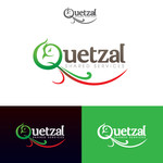 Need logo for Mexican Shared Services Company - Entry #10