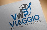 Viaggio Wealth Partners Logo - Entry #41