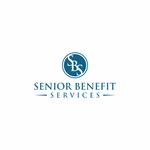 Senior Benefit Services Logo - Entry #146