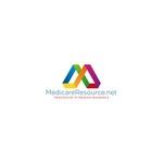 MedicareResource.net Logo - Entry #308
