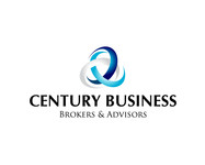Century Business Brokers & Advisors Logo - Entry #19