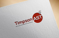 Timpson AST Logo - Entry #4