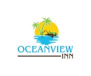 Oceanview Inn Logo - Entry #174