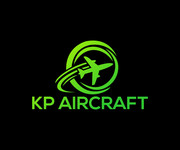 KP Aircraft Logo - Entry #123