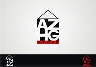 Real Estate Team Logo - Entry #31