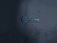 Business Enablement, LLC Logo - Entry #157