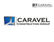 Caravel Construction Group Logo - Entry #33
